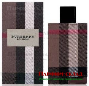 Burberry барбери барбари Burberry Of London Edt Burberry Of